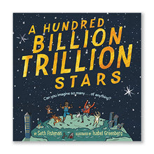 A Hundred Billion Trillion Stars - Me Books Asia Store