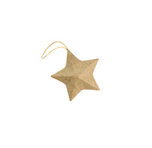 Décopatch Objects: Set of 15 Stars (Extra Small) - Me Books Store