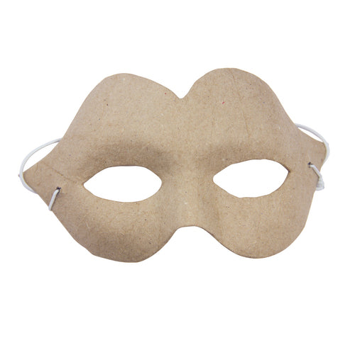 Décopatch Mask-Charm - Me Books Store