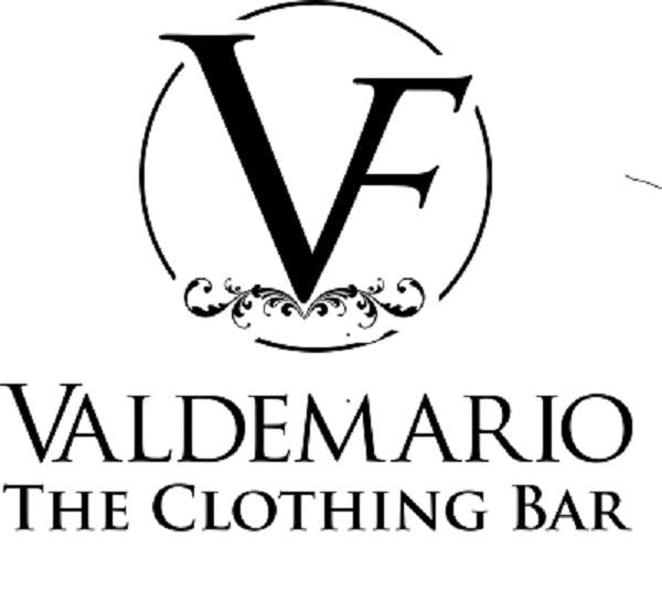 ValdeMario Fashion