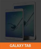 Samsung Galaxy Tab Parts