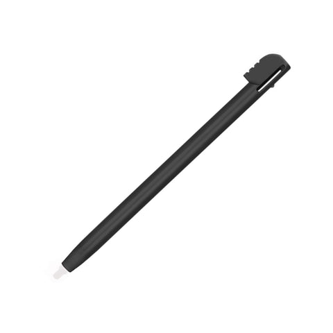 Case for Samsung Galaxy S10 / S10+ / S10e Leather Flip Wallet Cover