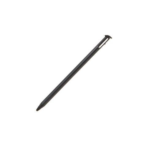 Case for Apple iPhone 11 PRO MAX XS XR X 8 7 6S 6 PLUS Leather Flip Wallet Cover