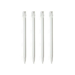 for Playstation 5 PS5 Controller - Replacement Screw Set | FPC