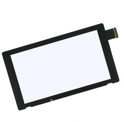Nintendo Switch OEM Quality AAA+ Front Touch Digitizer Screen Replacement