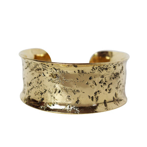 Antonin Medium Cuff Bracelet
