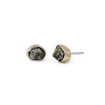 Rocha Stud Earrings - Lissa Bowie