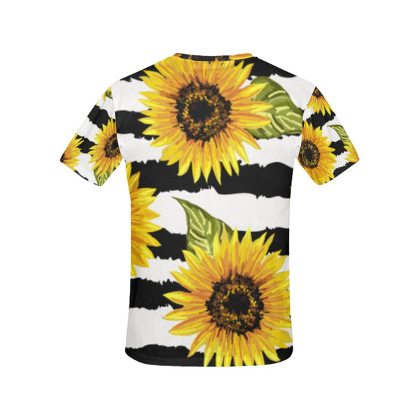 Sunflower Forever