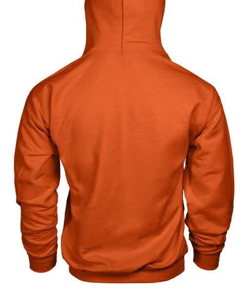 New Era Of Edu Hoddie