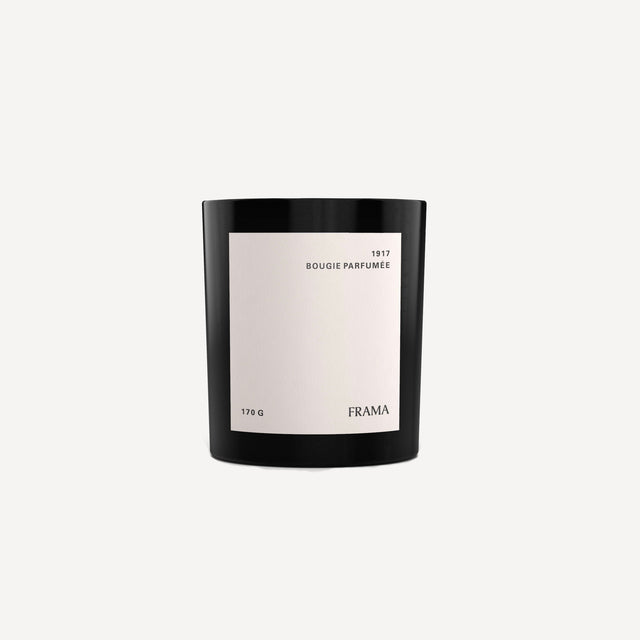 1917 | Scented Candle