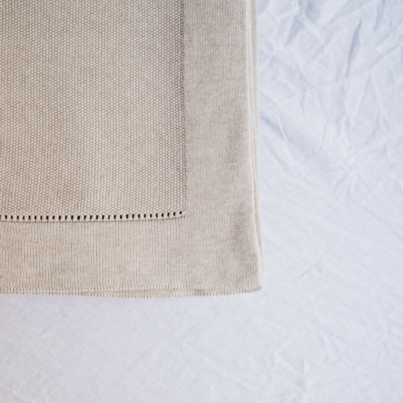 Bemboka Cotton Throws