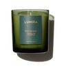 Lumira Glass Candles