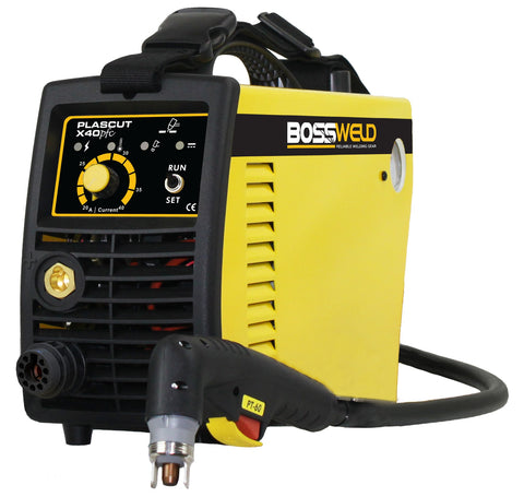 WELDING EQUIPMENT & SPARES – Northside Trade Supplies