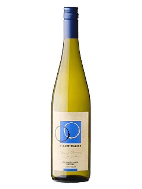 O'Leary Walker Polish Hill River Riesling  2016 - Network Wines