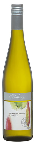 Bethany Steinbruch Riesling 2013 - Network Wines