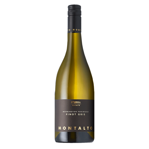 Montalto Estate Pinot Gris 2017 - Network Wines