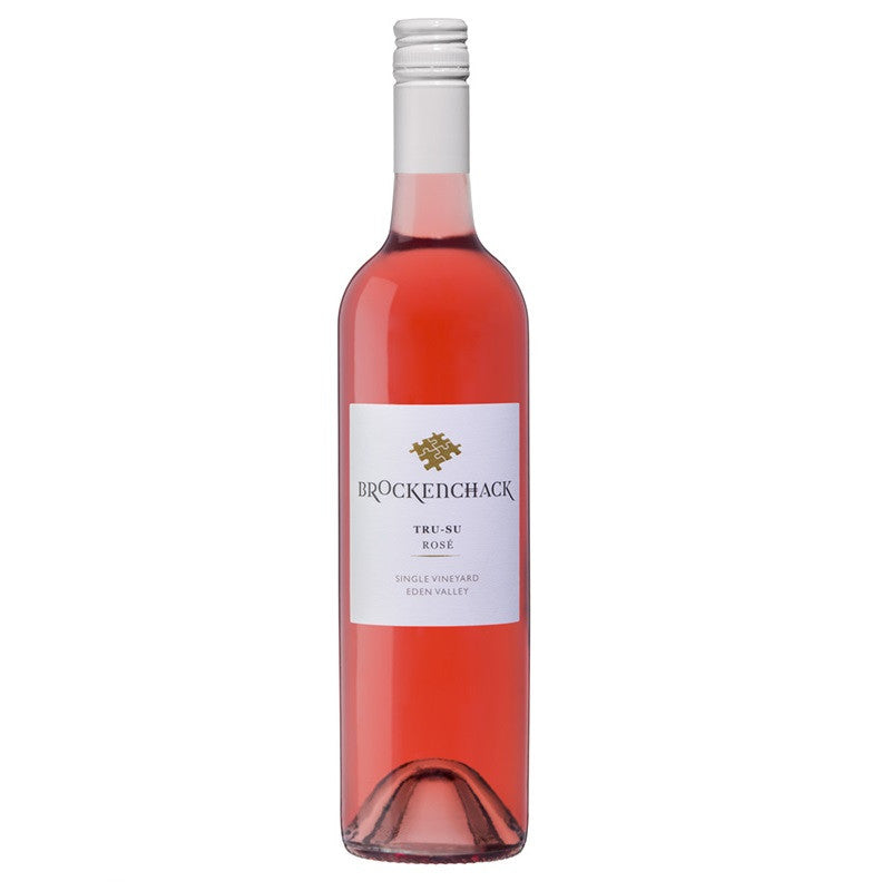 Brockenchack Tru-Sue Rose 2017 - Network Wines