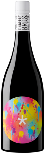 Chaffey Bros Wine Co. Pax Aeterna Grenache 2017 - Network Wines
