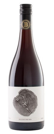 Barringwood Estate Pinot Noir 2016 - Network Wines
