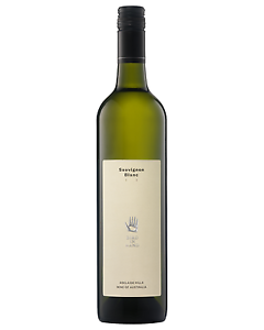 Bird In Hand Sauvignon Blanc 2017 - Network Wines