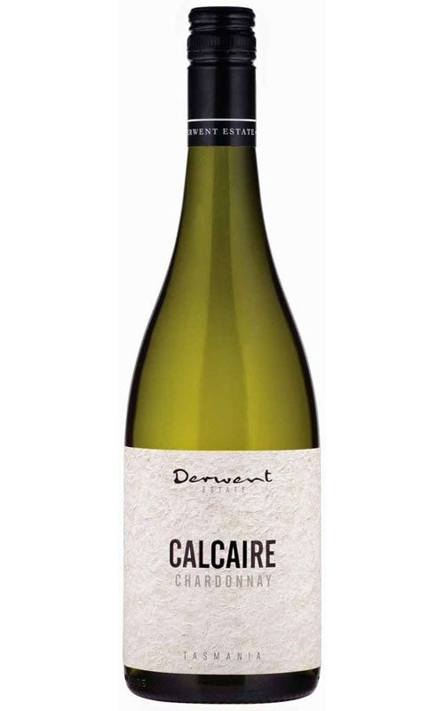 Derwent Estate Calcaire Chardonnay 2015 - Network Wines