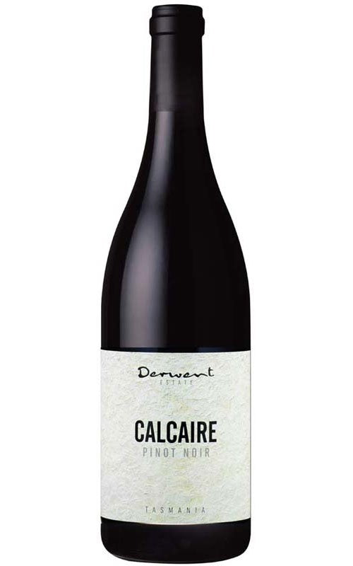 Derwent Estate Calcaire Pinot Noir 2015 - Network Wines
