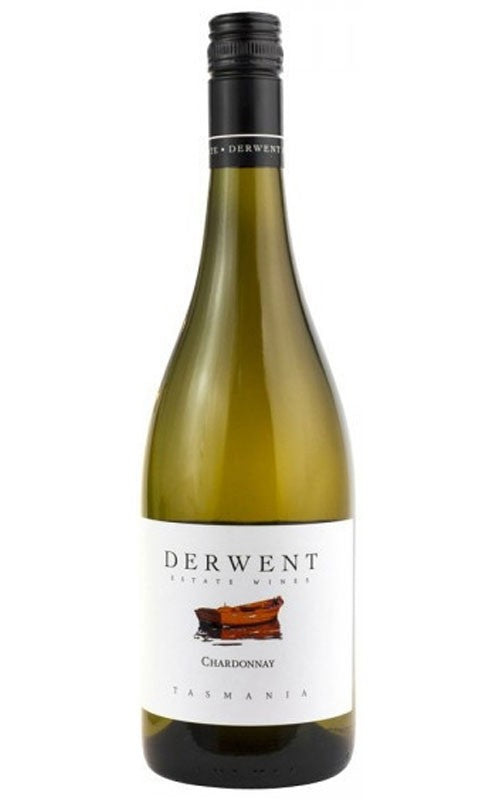 Derwent Estate Chardonnay 2016 - Network Wines