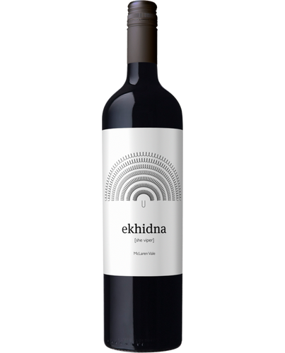 Ekhidna Tempranillo 2013 - Network Wines