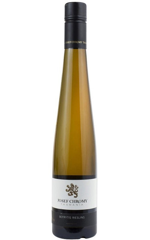 Josef Chromy Botrytis Riesling 2016 375ml - Network Wines