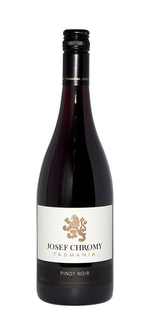 Josef Chromy Pinot Noir 2016 - Network Wines