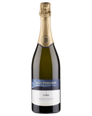 Blue Pyrenees Luna NV - Network Wines