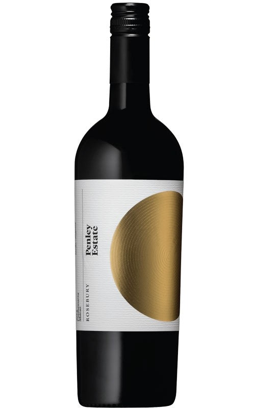 Penley Estate Rosebury Shiraz 2014