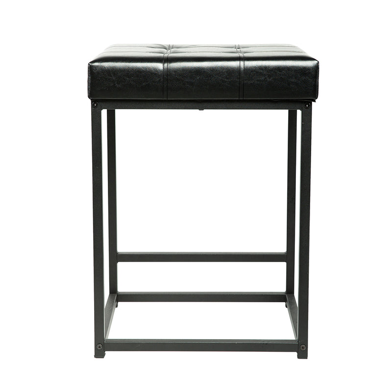 Mini Personal USB 9-inch Air Coolers Conditioner
