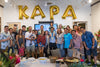 Kapa Open House Photo Recap