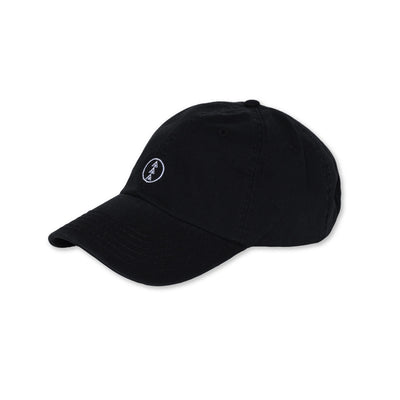 AS Manoglyph Dad Hat