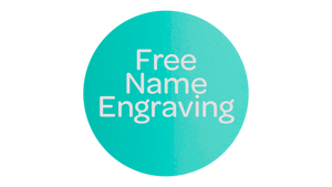 FREE NAME ENGRAVING SERVICE AT LAMOSE