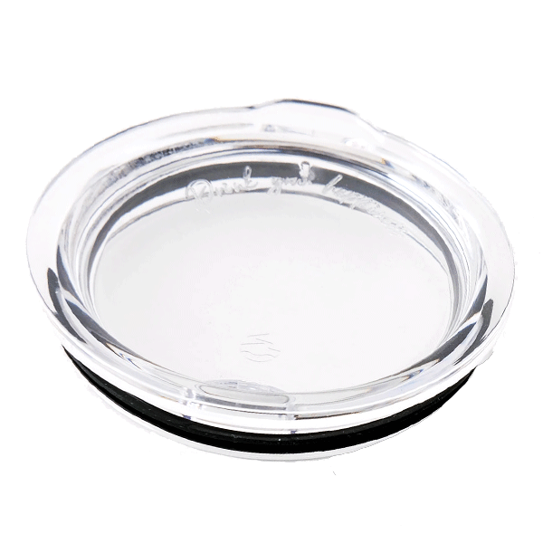 Replacement Lid Hudson/Peyto