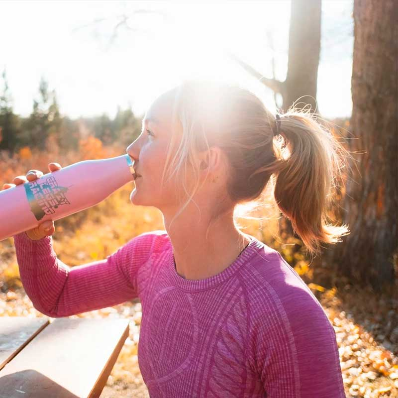 In this article, we have talked about why you need to drink more water. How much water you need to drink daily.