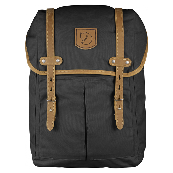 Rucksack No 21 | Medium
