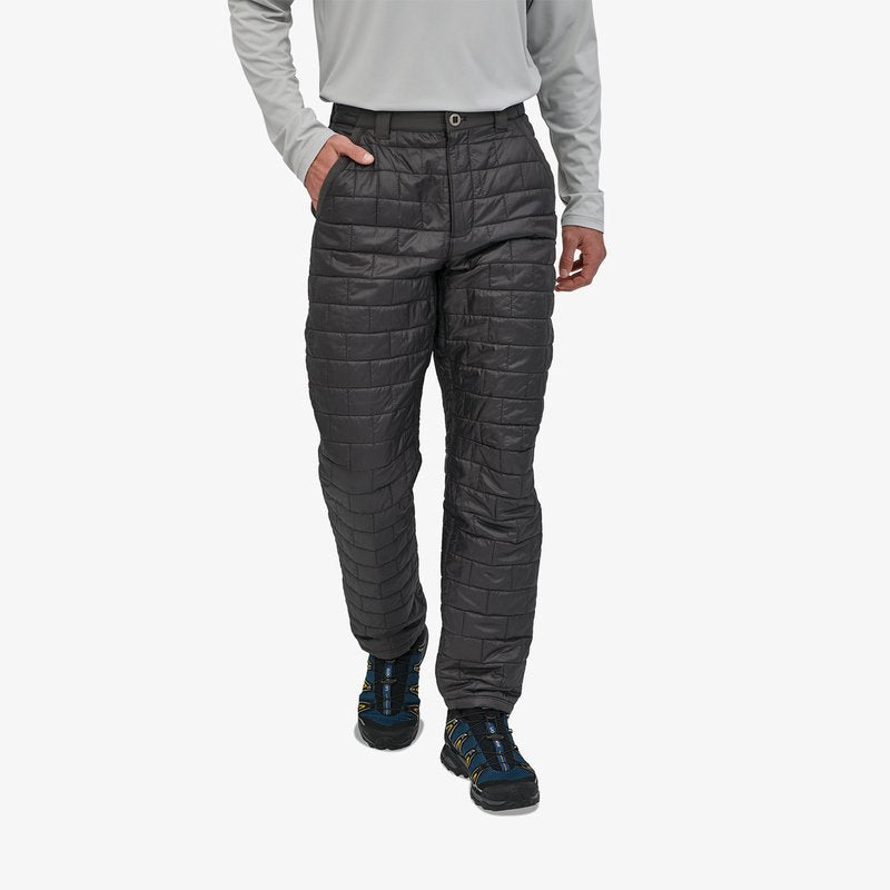 Men's Nano Puff® Pants