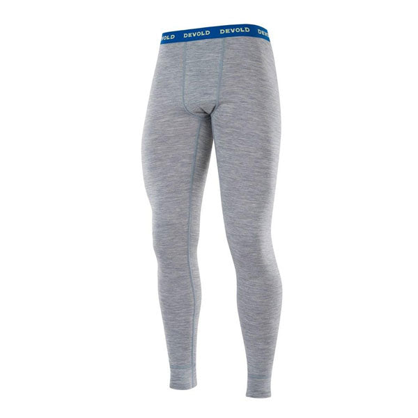 Breeze Man Long Johns