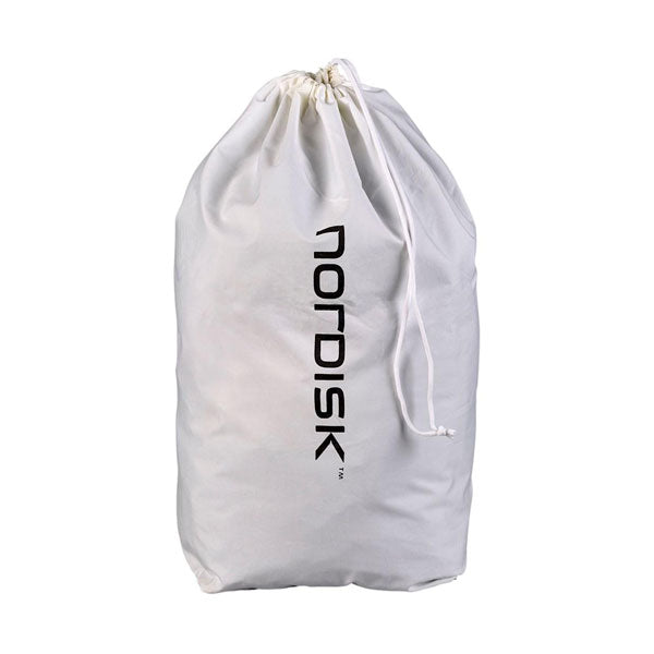 Cotton Storage Pouch