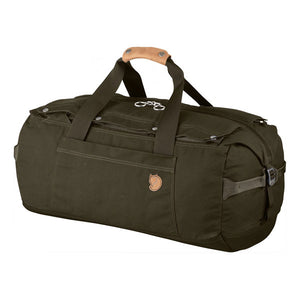 Duffel No 6 | Medium