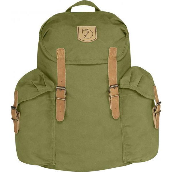 Övik Backpack 15