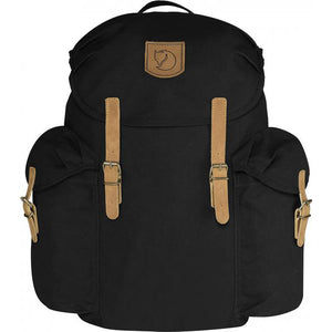 Övik Backpack 20