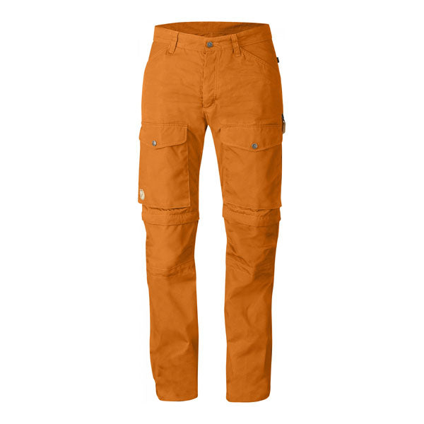 Gaiter Trousers No 1