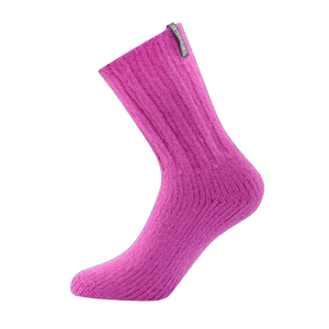 Nansen Woman Sock