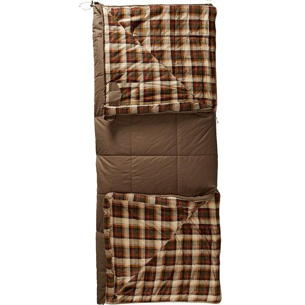 Sleeping Bag | Almond -2