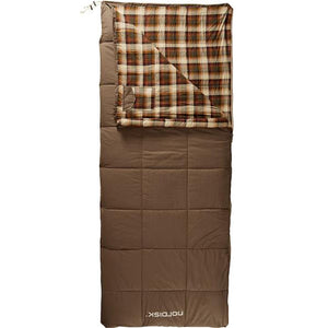 Sleeping Bag | Almond +10