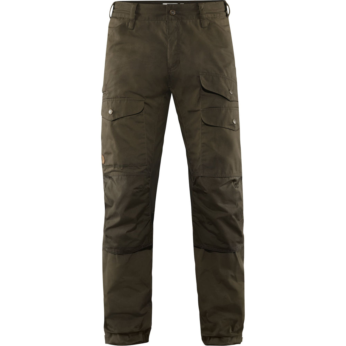 VIDDA PRO VENTILATED TROUSERS M REG